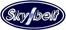 Skybelt Logo